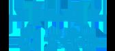 Cisco Partenaire