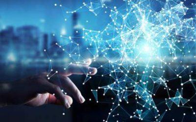 Le Cloud computing à la portée des PME