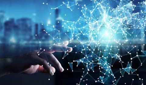 Le Cloud computing à la portée des TPE et PME