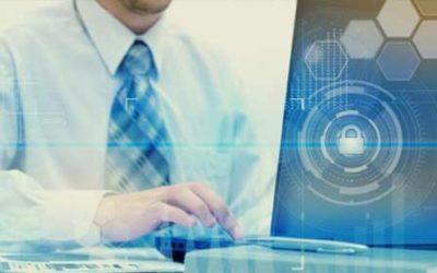 Télétravail : la solution MyCloud pour entreprises agiles