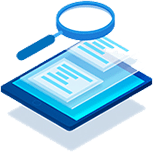Transparence - Infogérance informatique