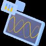 Icône virtualisation FC MICRO