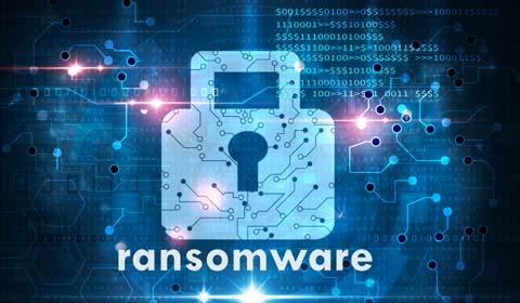 Protection et lutte contre l'attaque de logiciel rançonneur : la bonne attitude à adopter